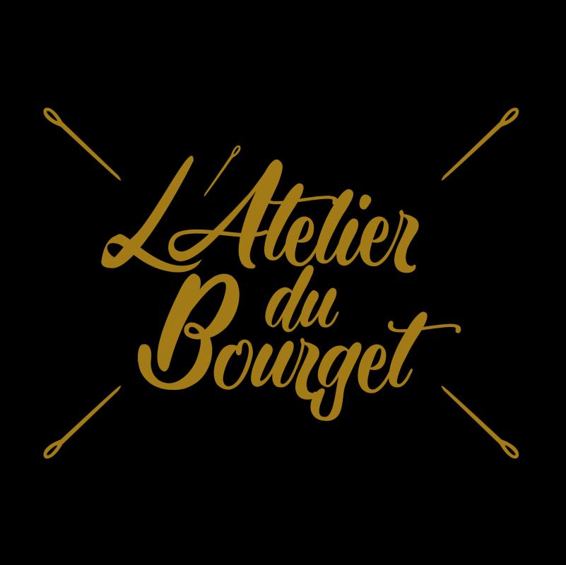 Logo - Atelier du Bourget